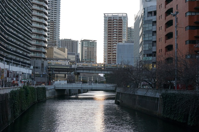 五反田デカ盛り アイキャッチ画像