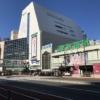 新宿駅周辺のおすすめ大盛り・デカ盛り店まとめ15選【ランチや安い店も】