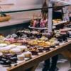 東京スイーツ食べ放題 アイキャッチ画像