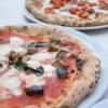 東京のおすすめピザ食べ放題のお店まとめ12選【安いお店やランチも】