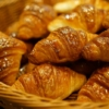 丸の内パン食べ放題 アイキャッチ画像