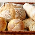 八王子パン食べ放題 アイキャッチ画像