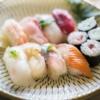 新宿寿司食べ放題 アイキャッチ画像