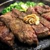 東京ステーキ食べ放題 アイキャッチ画像