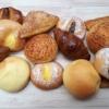池袋周辺のおすすめパン食べ放題のお店まとめ5選【ランチやディナーも可】