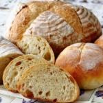 錦糸町パン食べ放題 アイキャッチ画像
