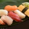 三鷹・吉祥寺寿司食べ放題 アイキャッチ画像