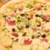 吉祥寺・西東京市のおすすめピザ食べ放題まとめ5選【ランチや安い店も】
