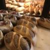 品川パン食べ放題 アイキャッチ画像
