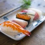 品川寿司食べ放題 アイキャッチ画像