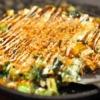 埼玉県のおすすめお好み焼き・もんじゃ食べ放題まとめ11選【安いお店も】
