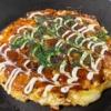 新宿周辺のお好み焼き・もんじゃ食べ放題まとめ9選【安い店も】