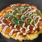 新宿お好み焼き食べ放題 アイキャッチ画像