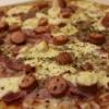熊谷・深谷周辺のおすすめピザ食べ放題の店まとめ4選【ランチや安い店も】