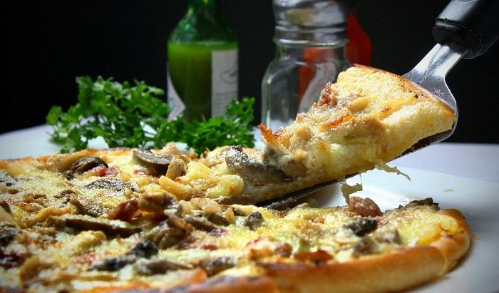 調布・府中ピザ食べ放題 アイキャッチ画像