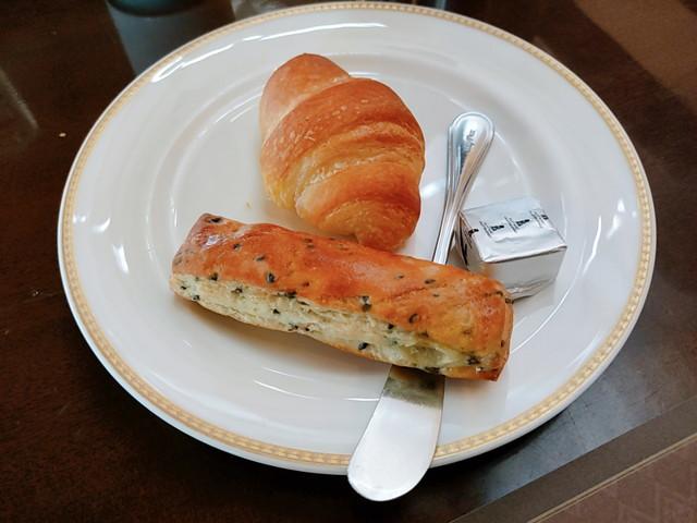 サンマルクパン1