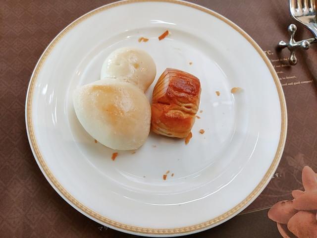 サンマルクパン2