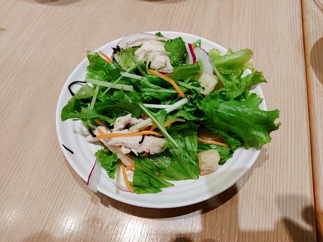 はーべすと料理3