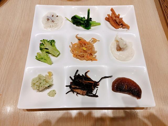 はーべすと料理4