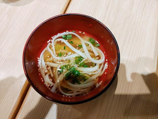 はーべすと料理5