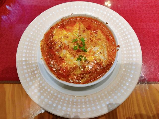 ピアサピド料理2