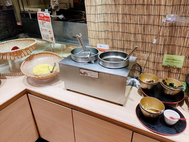 柿安麺類1
