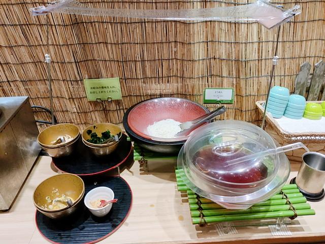 柿安麺類2