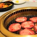 所沢焼肉食べ放題 アイキャッチ画像