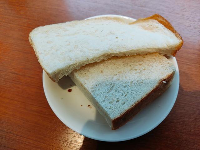 神戸屋パン食べ放題11