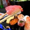 仙台寿司食べ放題 アイキャッチ画像