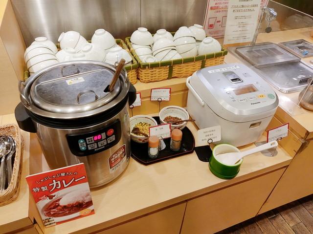 しゃぶ菜メニュー6