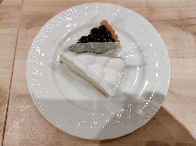 デリス食べ放題10