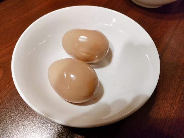 バーミヤン食べ放題26