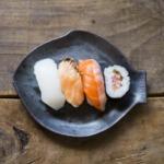 京都寿司食べ放題 アイキャッチ画像