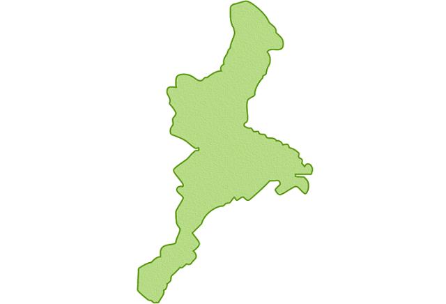 三重県デカ盛り アイキャッチ画像